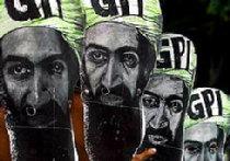 Мать бен Ладена: Усама слишком хороший, чтобы сказать то, что записано на видео picture
