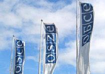 Россия оказывает давление на наблюдателей за выборами от ОБСЕ picture