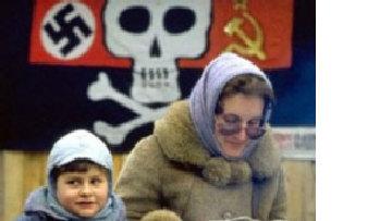 """""""Если бы нацисты остались"""": Как литовцам хорошо жилось при Гитлере picture"""