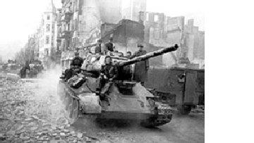Вторая мировая: подвиг немцев picture
