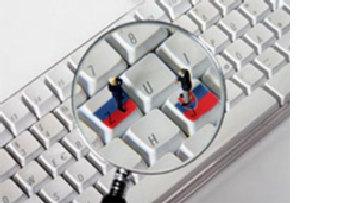 Россия выходит из договора об обычных вооруженных силах picture