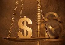 Возвращение короля Доллара picture
