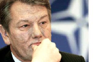 Украина и 'русофобия' без купюр picture