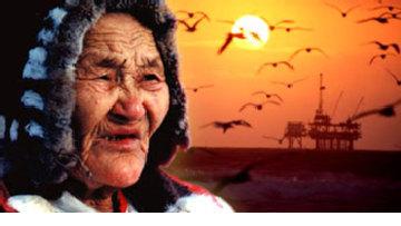Нефтяная лихорадка на просторах Арктики picture