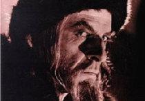 Россияне воскрешают страшную память об Иване Грозном picture