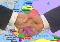 Новая Восточная Европа picture