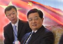 Почему непоседливые китайцы тепло относятся к холодному востоку России picture