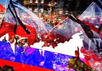 Как повлияет на отношения Польши и России трагедия под Смоленском