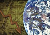 Финансовый кризис отрицательно сказывается на рейтинге большинства мировых лидеров
