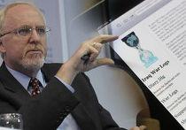 Посол США Джон Байерли дает в wikileaks характеристики главам трех ведущих российских служб безопасности