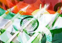 Индия – импортер оружия номер один в мире