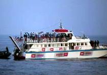 flotilla_iran