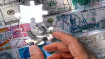 Россия - лучшая страна для инвестиций в период кризиса picture