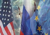 ПРО: США, Россия и запад