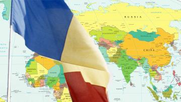 Молдавия и Россия