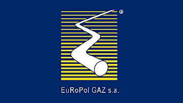 EuRoPol GAZ