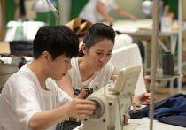 Самый молодой китайский дизайнер одежды – Вэнь Хаотянь
