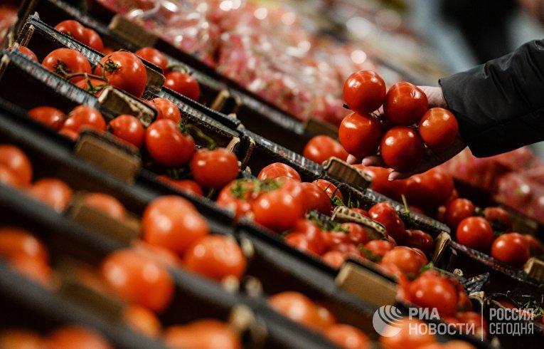 Гипермаркет «Лента» в Великом Новгороде