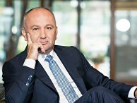 Председатель Сербской Народной Партии Ненад Попович