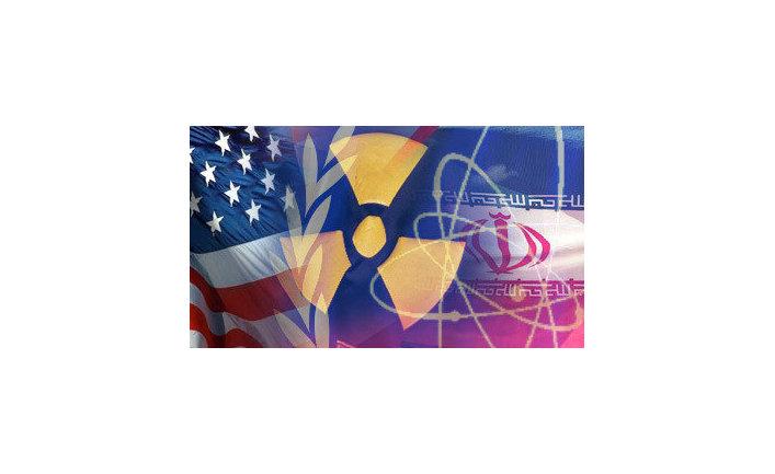 Тегеран потребовал исключить США из МАГАТЭ