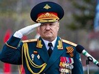 Валерий Асапов