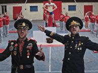 Soviet Suprem - Vladimir