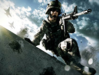 Компьютерная игра «Battlefield 4»
