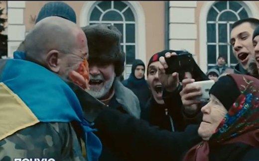 Киев воспитал Москву — они переняли нашу веру, культуру