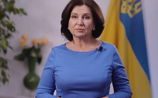 Петр, уходи! Обращение к президенту Украины