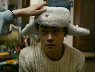 Как я стал русским — Трейлер (2019)