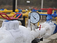 Газовое оборудование в Львовской области