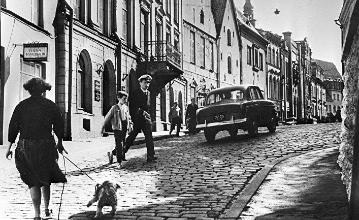 """Кадр из художественного фильма режиссера Игоря Ельцева """"Ноль три"""""""