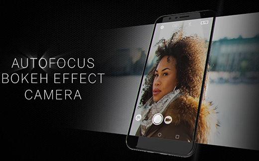Introducing Mara Z - Mara Phone