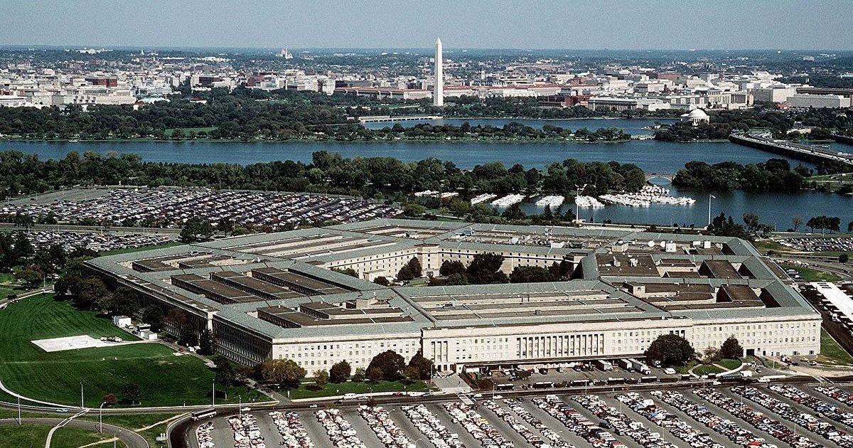 Главред (Украина): зачем глава Пентагона едет с визитом на Украину (Главред)