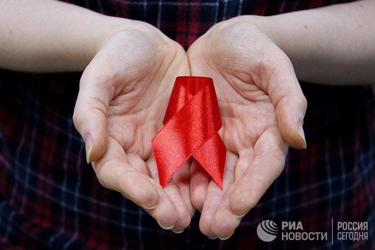 ВИЧ смертельно опасен и другие заблуждения о вирусе иммунодефицита человека