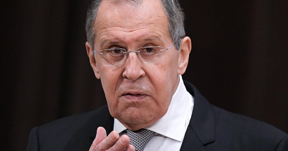 Министр иностранных дел России: Тайвань является частью Китайской Народной Республики (Гуаньча, Китай) (Гуаньча)