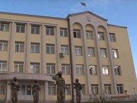 Азербайджан поднял флаг над Шушей