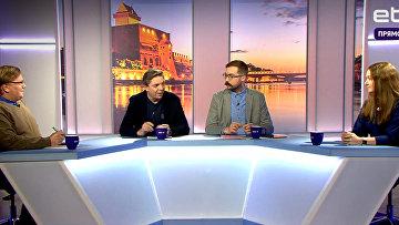 """""""Народу важно"""": русский акцент в эстонском публичном пространстве"""