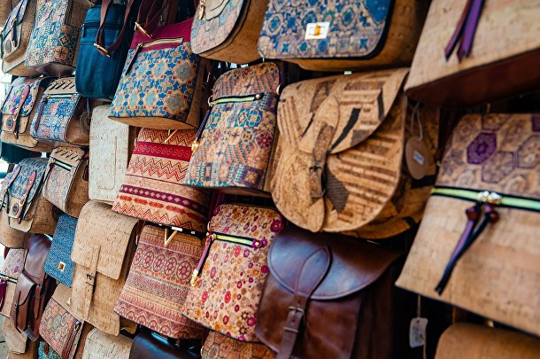 Продажа сумок