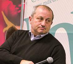 Армения может исчезнуть с карты мира из-за своей политики - Яков Кедми