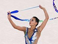 Линой Ашрам (Израиль)