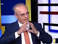 Ваим Ваххаб