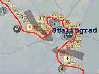 Германо-советский конфликт на Восточном фронте никогда не устареет