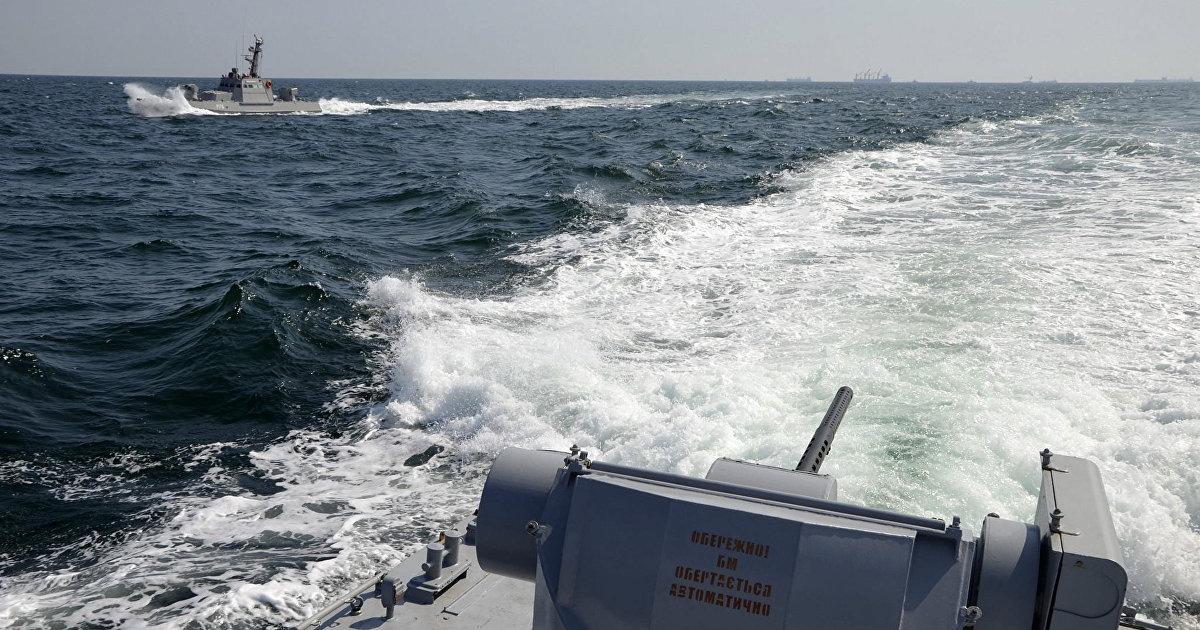 Корабли, военные базы и опыт реинтеграции: интервью с послом Украины в Великобритании Вадимом Пристайко (Дом, Украина) (Дом)