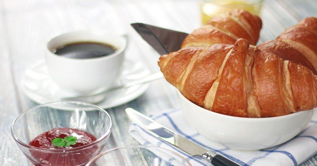 Что нельзя есть на завтрак и чем это заменить: ответ эксперта (Обозреватель, Украина) (Обозреватель)